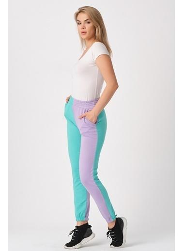 Rodi Jeans Eşofman Altı Renkli